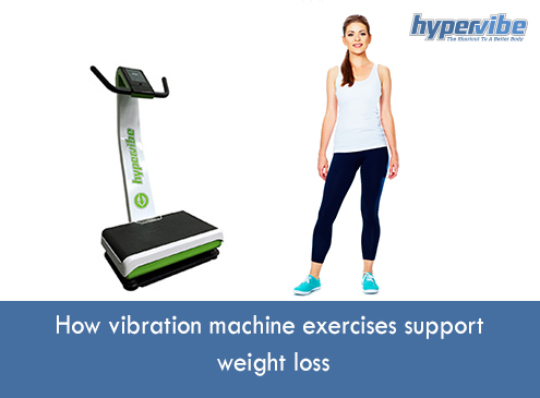 How-vibration-machine-exercises-support-weight-loss.jpg