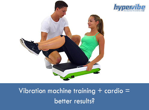 vibration-machine-exercises-and-cardio.jpg